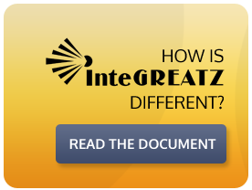 how is InteGREATZ different?